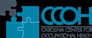 CCOH logo-a
