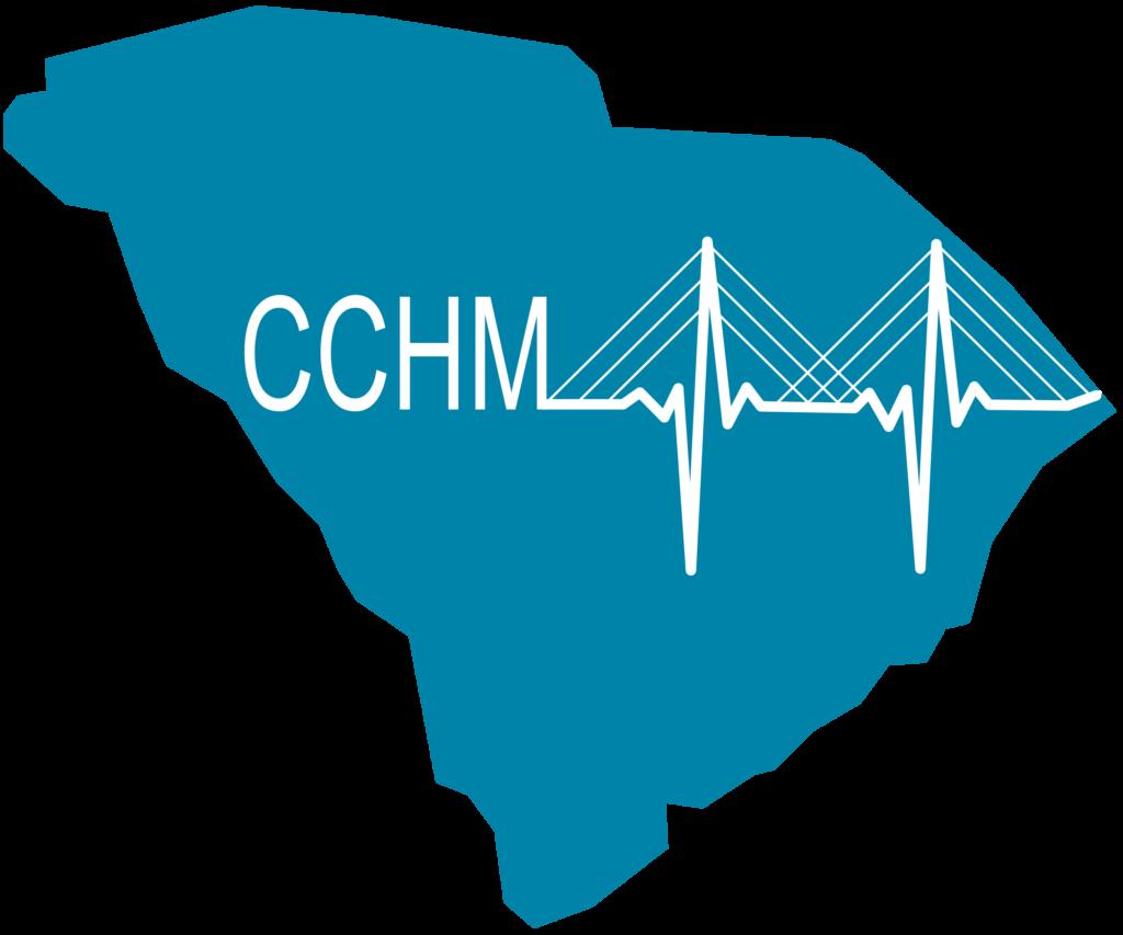 CCHM Logo_5.18