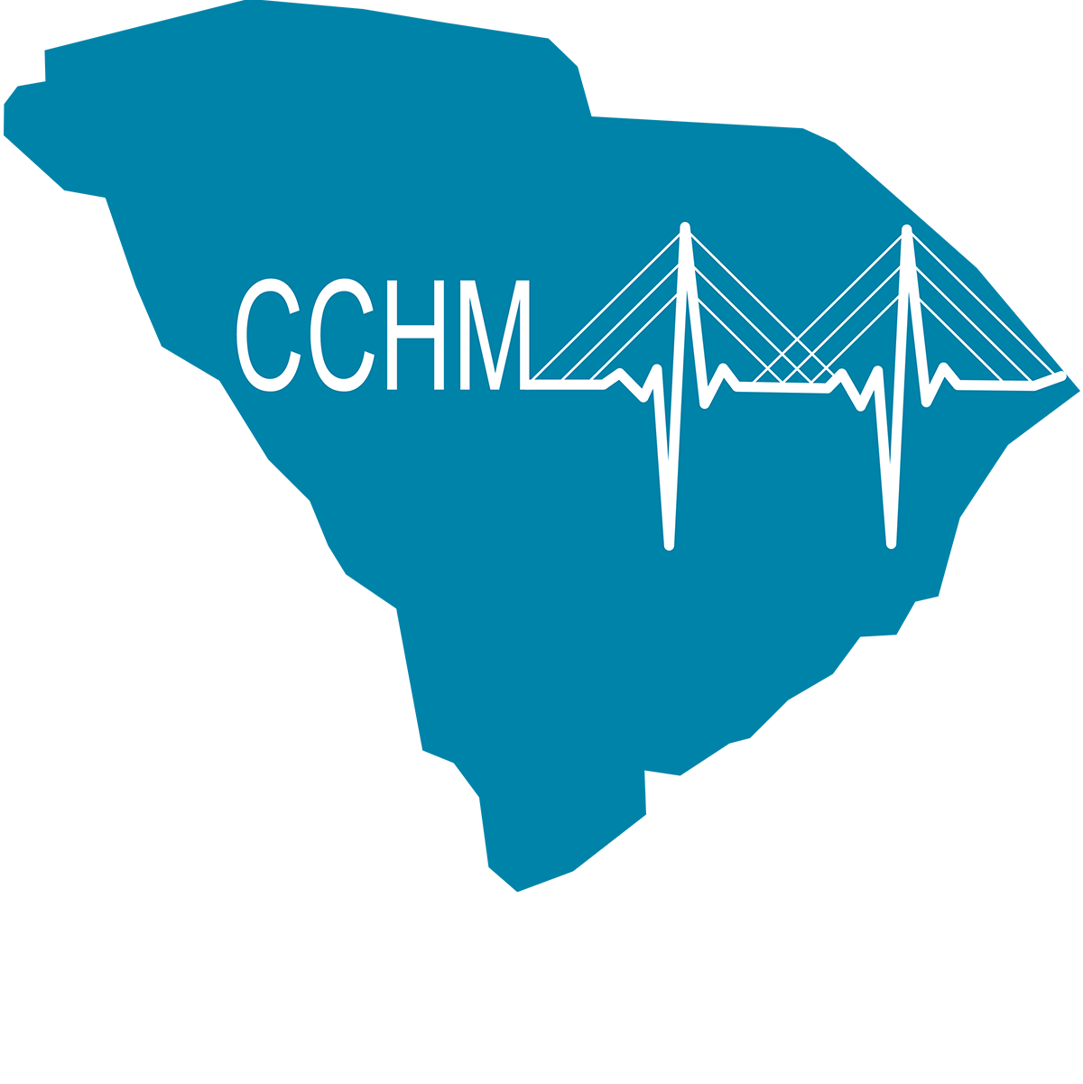 CCHM Logo_1200x1200_Top Aligned